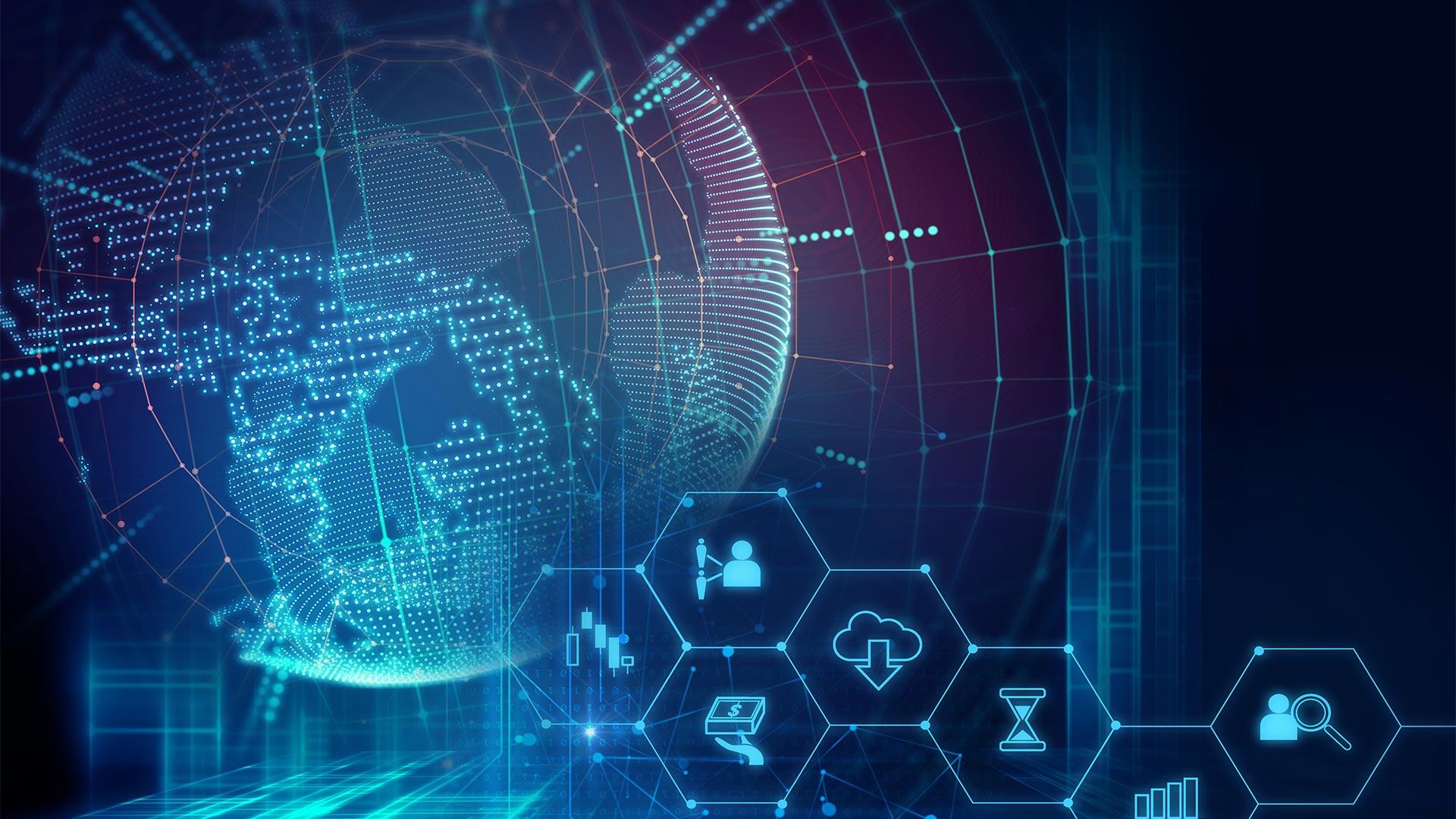 információ-biztonság-fortix-audit-adatvédelem