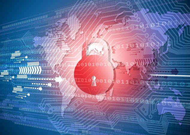 IT- és Információbiztonság