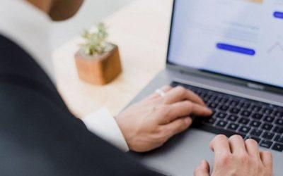 Kiberbiztonság az otthoni munkavégzésben