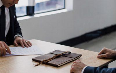 Az ISO figyelmezteti a vállalatokat: a kiújuló COVID19 járvány meghiúsíthatja az ismétlő audit eljárásokat