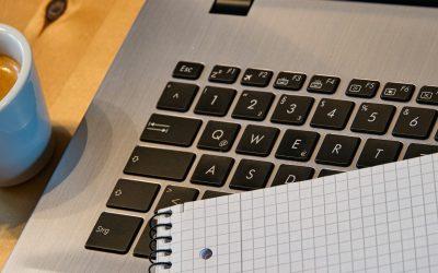 A változások éve – A home office kihívásai