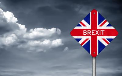 Az adatvédelem és a Brexit